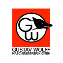 Gustav Wolff Maschinenfabrik GmbH