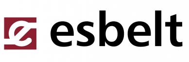 Esbelt GmbH