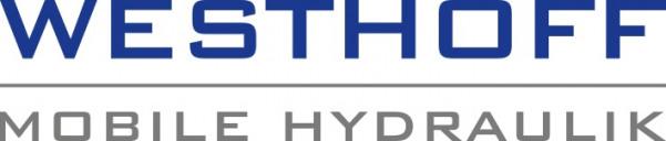 Westhoff Mobile Hydraulik GmbH