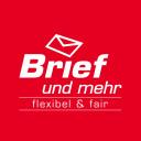 Brief und mehr GmbH & Co. KG