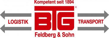 BTG Feldberg & Sohn GmbH & Co. KG