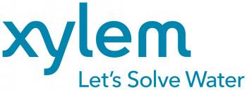 Xylem Analytics Germany GmbH