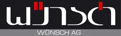 Wünsch AG