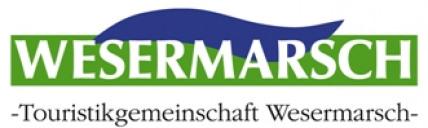 Wirtschaftsförderung Wesermarsch GmbH