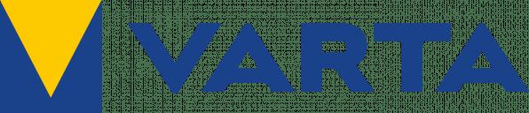 VARTA AG Group