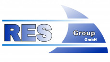RES Group GmbH