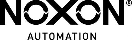 NOXON Automation GmbH + Co. KG