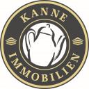 Kanne Immobilien GmbH & Co. KG