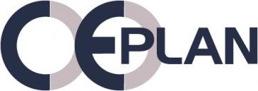 CE-PLAN GmbH