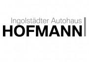 Ingolstädter Autohaus GmbH