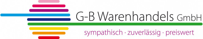 G-B Warenhandels GmbH