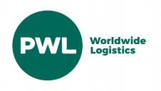 PWL Worldwide Logistics GmbH & Co. KG