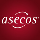 asecos GmbH