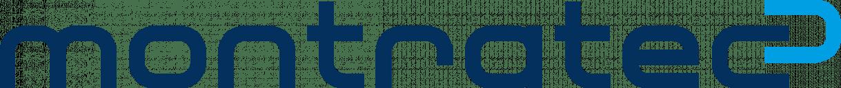 montratec GmbH