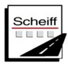 Josef Scheiff GmbH & Co. KG