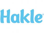 Hakle GmbH