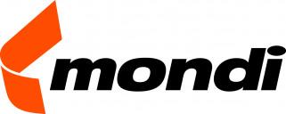 Mondi Wellpappe Ansbach GmbH