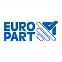 EUROPART Holding GmbH