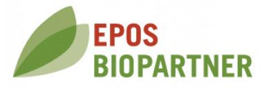 EPOS Bio Partner Süd GmbH