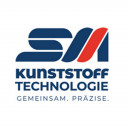 SM Kunststofftechnologie GmbH