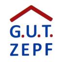 Zepf KG