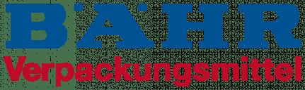 Friedrich Bähr GmbH & Co. KG