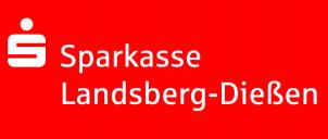 Sparkasse Landsberg-Dießen