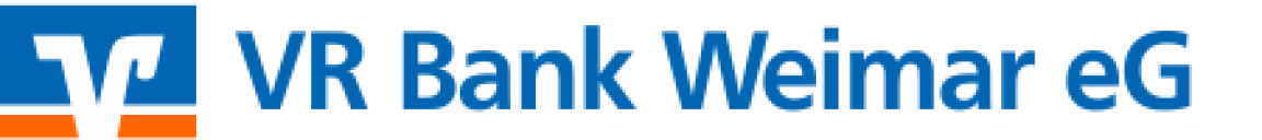 VR Bank Weimar eG