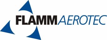 FLAMMAEROTEC GmbH