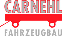 Carnehl Fahrzeugbau Pattensen GmbH & Co. KG