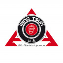 SGU Kampfkunstschulen