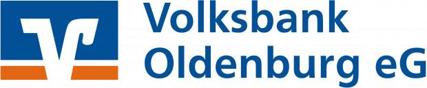 Volksbank Oldenburg eG