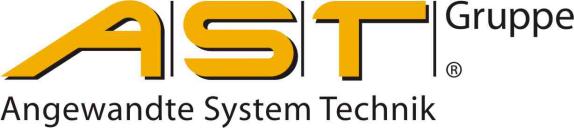 A.S.T. - Gruppe