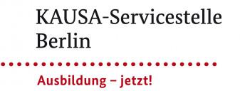 KAUSA-Servicestelle Berlin