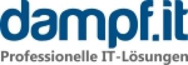 dampf.it GmbH