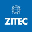 ZITEC Gruppe GmbH