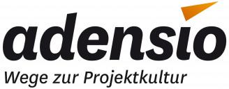 adensio GmbH - Wege zur Projektkultur