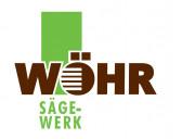 Karl Wöhr Gmbh & Co.KG