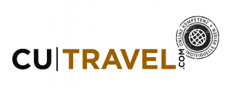 CU Travel GmbH & Co.KG