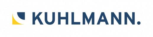 Kuhlmann Leitungsbau GmbH