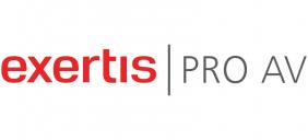 Exertis Pro AV