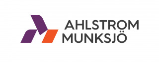 Ahlstrom-Munksjö Dettingen GmbH
