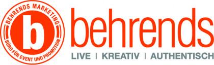 Behrends Marketing