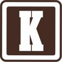 Knackscharf GmbH & Co KG