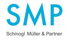 SMP Schinogl Müller & Partner GbR