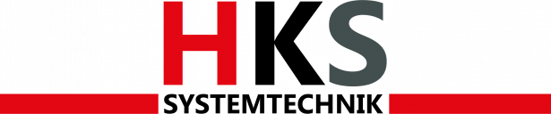 HKS Systemtechnik GmbH