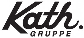 Autohaus Kath GmbH