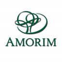 AMORIM Deutschland GmbH