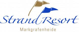 StrandResort Markgrafenheide Betriebsgesellschaft mbH
