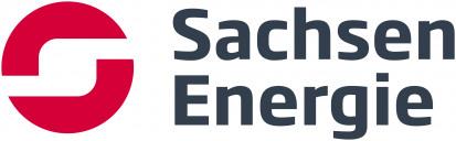 SachsenEnergie AG